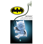 Accessori Scalers 3.5'' Dc Batman LIGHT-UP
