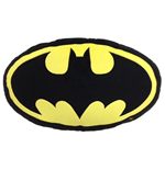 Cuscino Batman Oval Shape Cushion