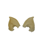 Accessori Star Trek Spock Ears Appliance