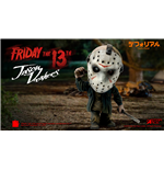 Figura Friday 13TH Jason Deformed