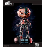 Figura Jl Cyborg Mini CO. Figure