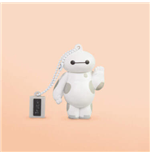 Big Hero 6 Baymax Usb Flash Drive 16GB
