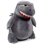 Peluches Godzilla 4ft Plush