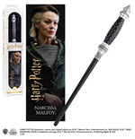 Replica Hp Narcissa Malfoy Pvc Wand