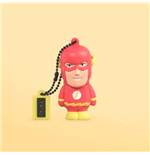 Dc Flash Usb Flash Drive 16GB