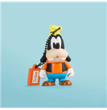 Disney Goofy Usb Flash Drive 16GB