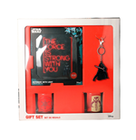 Varie Star Wars Gift Set B