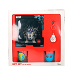 Varie Star Wars Gift Set A