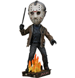 Headknocker Friday The 13TH Jason Hk