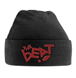 Cappellino The Beat LOGO