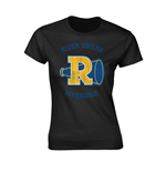 T-shirt Riverdale 368574