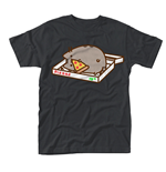 T-shirt Pusheen 368632