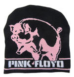 Cappellino Pink Floyd IN THE FLESH