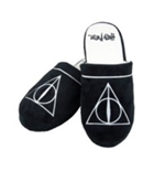 Ciabatte Harry Potter 369046
