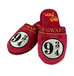 Ciabatte Harry Potter 369047