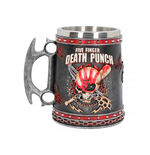 Boccale Five Finger Death Punch 369154