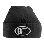 Cappellino Fear Factory 369162