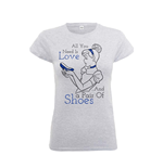 T-shirt Disney PRINCESS CINDERELLA