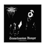 Toppa Darkthrone 369341