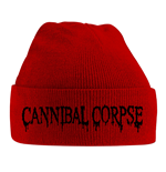 Cappellino Cannibal Corpse 369381