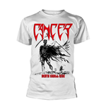 T-shirt Cancer 369675