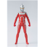 Action Figure Ultra Seven Figuarts