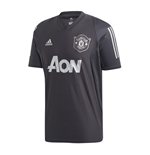 T-shirt Manchester United 370656