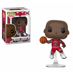 Action figure NBA 371110