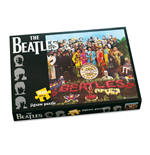 Puzzle The Beatles 372392