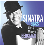 Vinile Frank Sinatra - Sings The Songs Of Alan & Marilyn Bergman