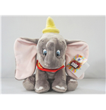 Animal Friends (Dumbo) 36Cm