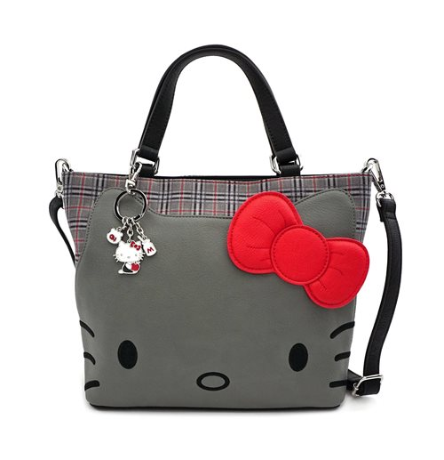 Borsa Hello Kitty 372846