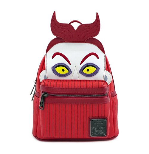 Borsa Nightmare before Christmas 372864