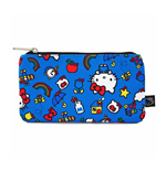 Borsa Hello Kitty 372901