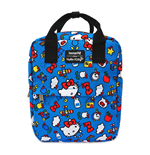 Borsa Hello Kitty 372902