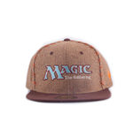Cappellino Snapback Magic The Gathering