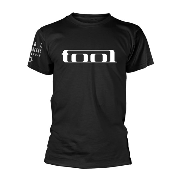 T-shirt Tool WRENCH
