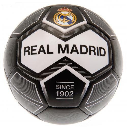 Pallone calcio Real Madrid 373958
