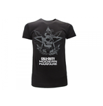 T Shirt Call of Duty Modern Warfare