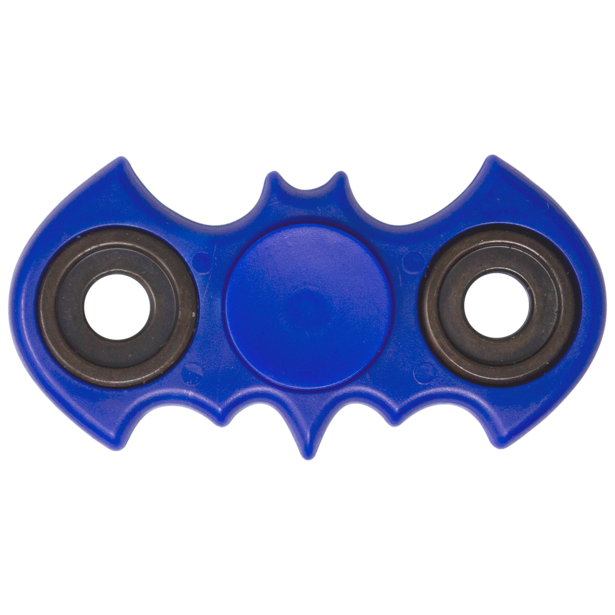Finger spinner Batman