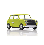 Modellino Mr Bean 375031
