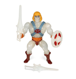 Action figure Masters Of The Universe 375175