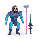 Action figure Masters Of The Universe 375179
