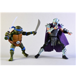 Action figure Tartarughe Ninja 375219