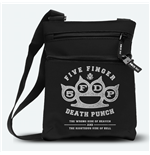 Borsa Five Finger Death Punch 375477
