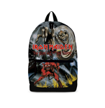 Zaino Iron Maiden 375492
