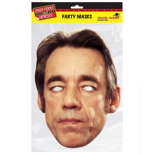 Maschera Only Fools and Horses 375499