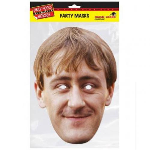Maschera Only Fools and Horses 375500
