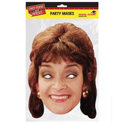 Maschera Only Fools and Horses 375501