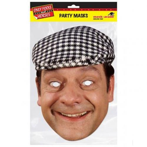 Maschera Only Fools and Horses 375502